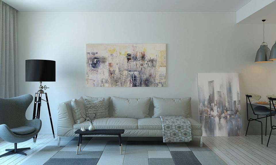 interior-design-449009_640