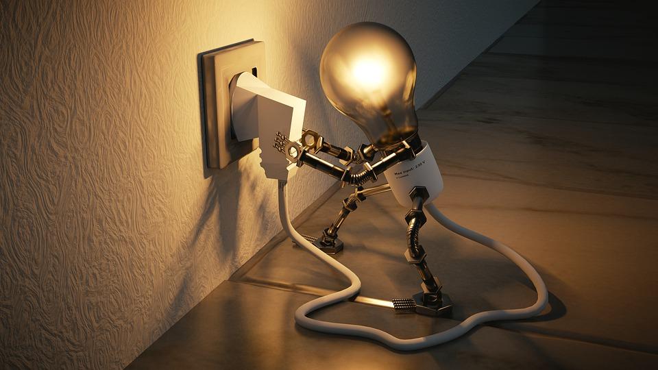 electricity-662435_640