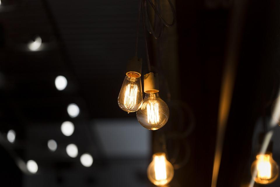 glow-lamp-366471_640