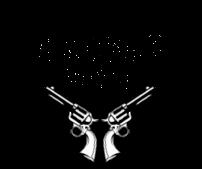 ranchotexas_logo3