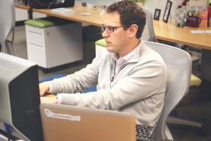 szkolenie bhp online