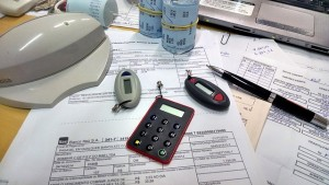 rozliczenia rachunkowości