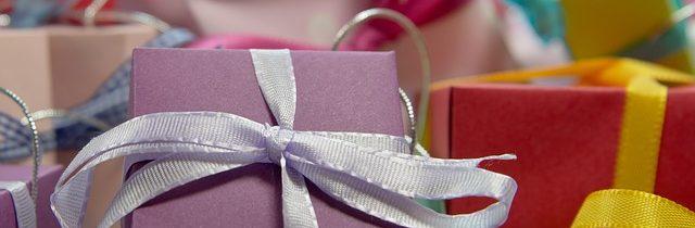 prezenty na rocznice dla chłopaka