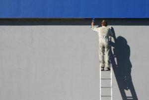 malowanie antykorozyjne konstrukcji stalowych
