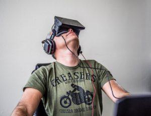 okulary oculus rift