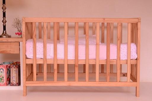 zestawy pościeli dla niemowląt z ochraniaczem