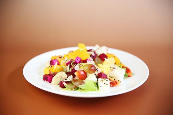 catering dietetyczny dla wegan w warszawie
