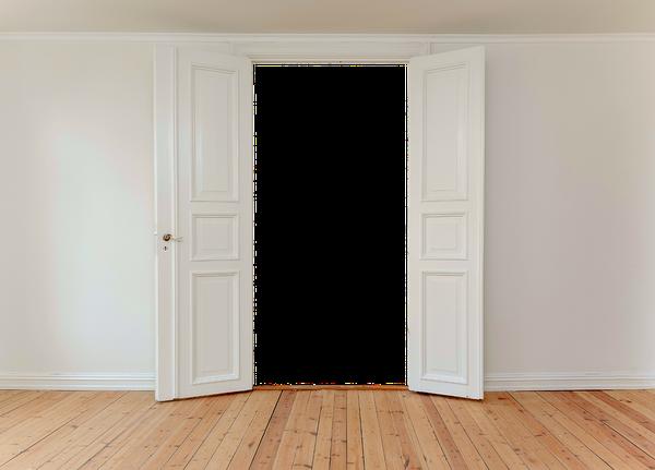 drzwi porta śląsk