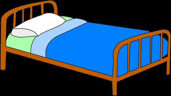 łóżko ortopedyczne wypożyczalnia