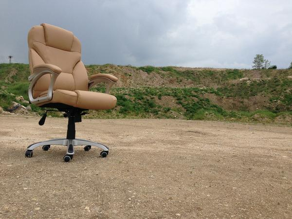 tapicerowane krzesła specjalistyczne