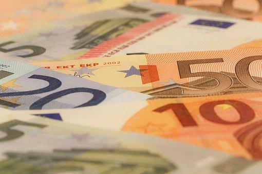 kursy walut międzybankowe dostępne online