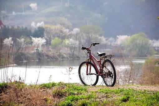 wycieczka rowerowa - zakopane