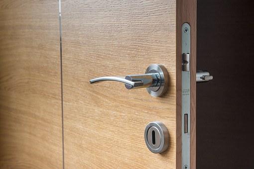 drzwi drewniane chełm