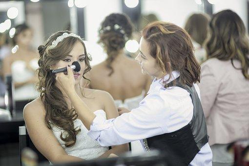 kurs wizażu dla kosmetyczek