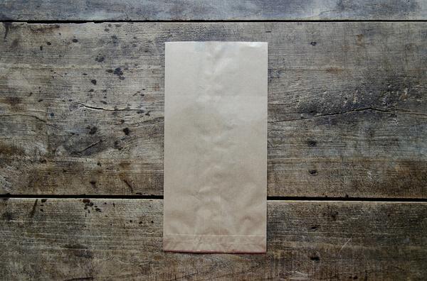 torba papierowa - producent