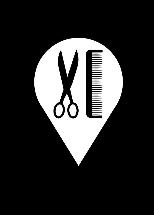 przydatne akcesoria fryzjerskie
