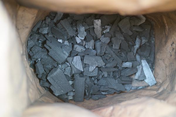węgiel workowany wrocław