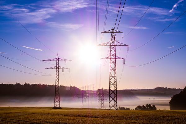 kontrola jakości energii