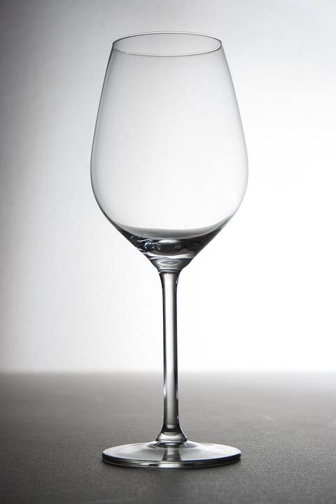 leczenie alkoholizmu szczecin