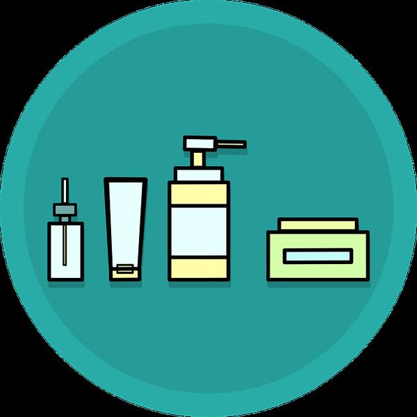 naturalne kosmetyki online