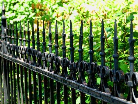 ogrodzenia panelowe w Bielsku