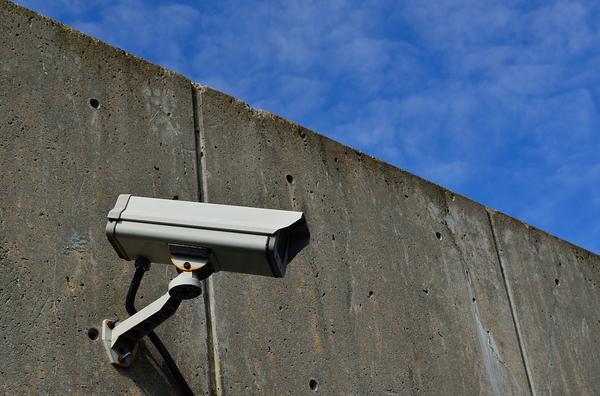 monitoring ip w Krakowie