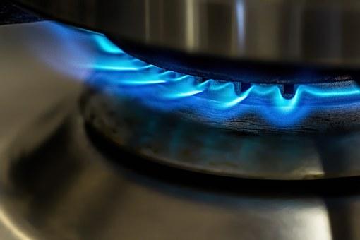 wykonanie sieci gazowych na Śląsku