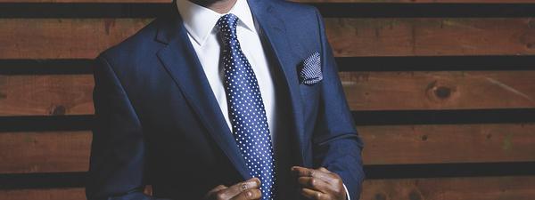 koszule męskie biznesowe