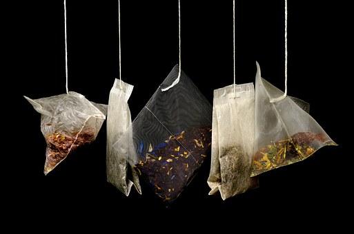 zestawy prezentowe herbat