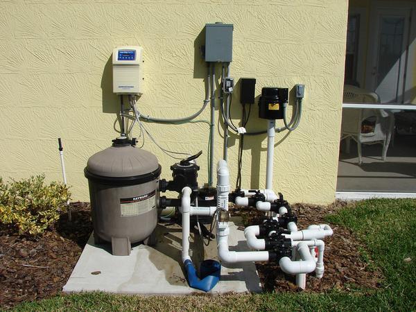 filtry hydrauliczne z wrocławia