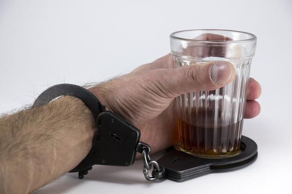 prywatne ośrodki leczenia alkoholizmu