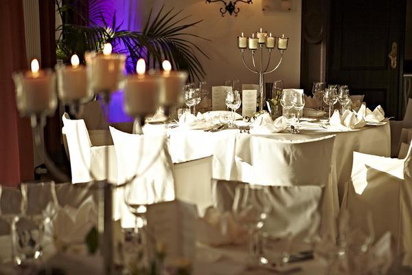 sala weselna w Ełku
