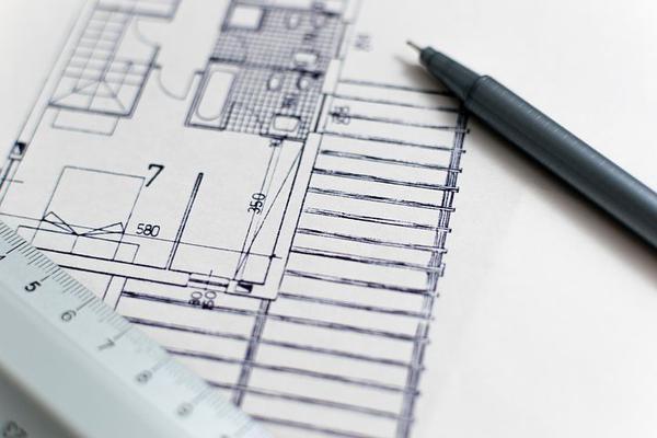 domy jednorodzinne projekty - kraków