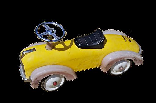 szybkie auta na akumulator dla dzieci dwuosobowe