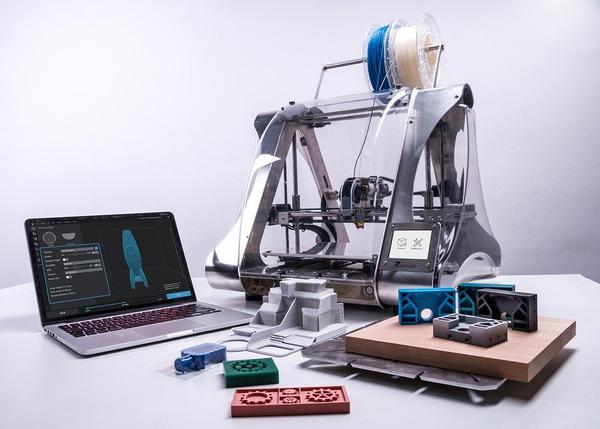 drukarka 3d filament