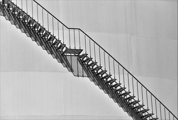 schody stalowe warszawa