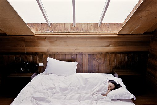 łóżka młodzieżowe rozkładane dwuosobowe